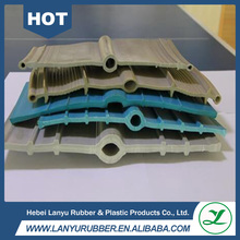high quality pvc water stop Water leak Stop