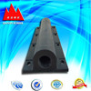 Marine Ship Boat Solid Dock Cylindrical Rubber Fender