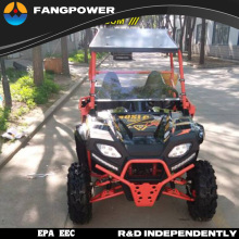 4x4 utv four wheel motorcycle 250cc side by side utv 4 wheel utv
