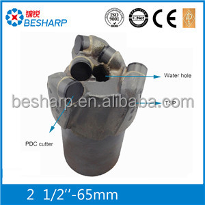 wholesale alibaba used pdc drill bit sale