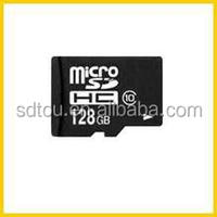 128gb micro SD card memory Card for mobile phone