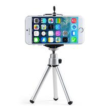 Professional Light Flexible Camera Tripod,Phone Tripod Stand ,Lightweight Mini Tripod