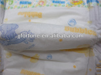 diapers baby from china