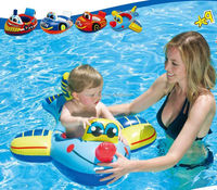 2016 new design hot summer inflatable water toys