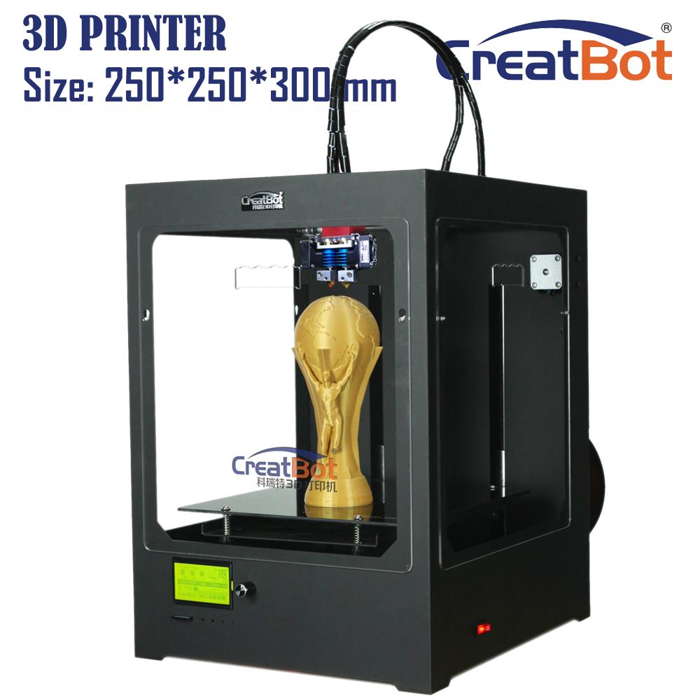 Digital printer max digital printer max suppliers and manufacturers digital printer max digital printer max suppliers and manufacturers at alibaba malvernweather Choice Image