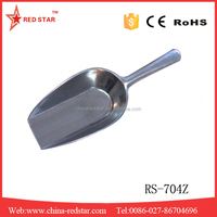 animal feeds alloy aluminum cat litter scoop