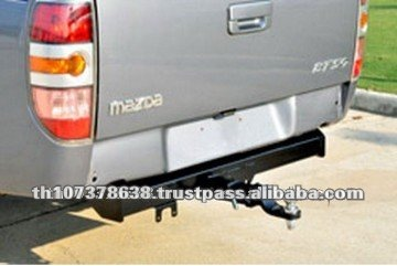 High Quality Auto Trailer Hitch for Sale