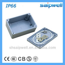 aluminum pool enclosures