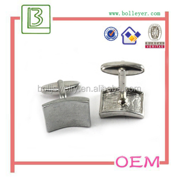 jewelry making cufflinks gold cufflinks for men
