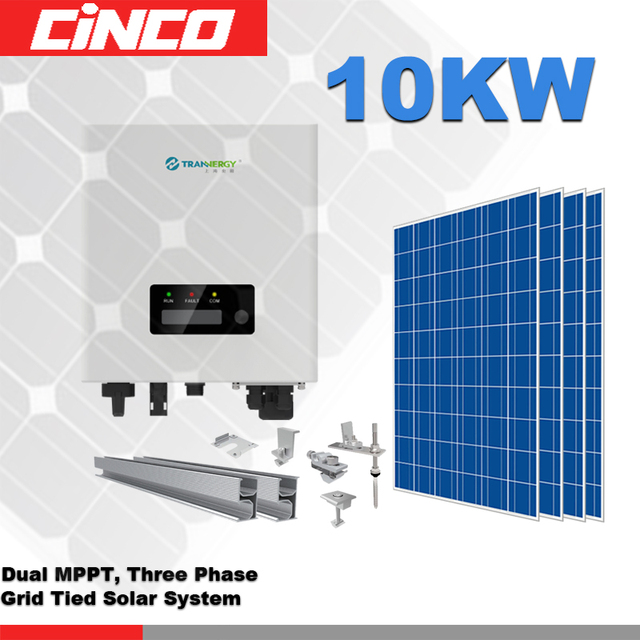 10kw grid tie system for home_yuanwenjun com solar battery wiring diagrams residential grid tie 10kw home solar electricity generating system for home, solar electricity home system