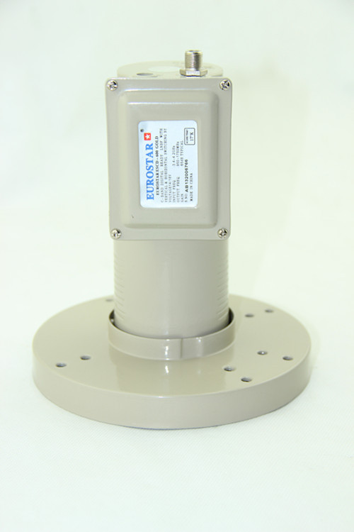 c band lnb lnbf L.O. frequency 5150mHz high gain in china factory