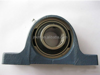 SY 506 bearing/pillow block bearing/OEM/Pairs of customs clearance