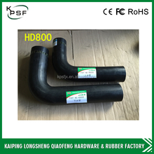 Cheap high quality promotion water hose from alibaba premium market