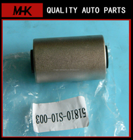 Car parts accessories rear stabilizer bushing for honda HRV GH1 GH2 OEM 51810-S10-003
