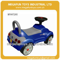 2013 Hot! mini walker for baby kid ride on car