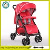 2015 Best prices newest europe standard baby stroller 3 in 1
