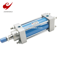 Economical type hydraulic cylinder MOB oil cround pneumatic cylinder