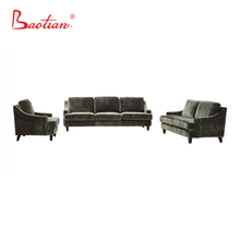 latest design arabic sofa set