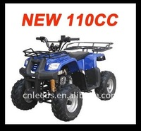 HUMMER 110CC ATV (MC-312)