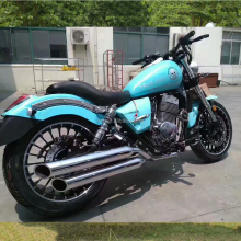 retro 150cc 200cc 250cc 300cc 400cc motorcycle efi water cool cruiser chopper motorcycle for sale chopper
