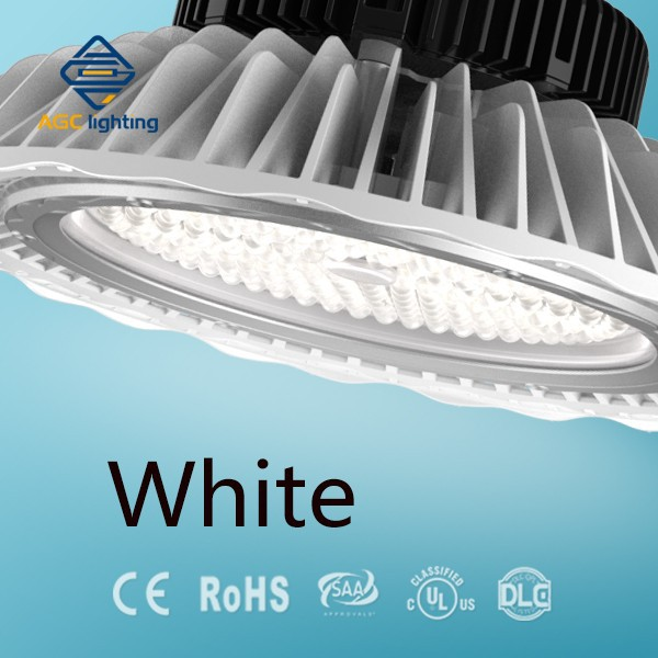 5 years warranty UL,DLC SAA CE listed LED commercial led high bay Mini high bay 50w 70w 90w ip65 listed