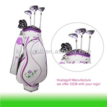 brand golf club , Unique golf club and golf club set