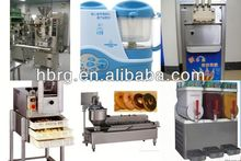 food irradiation machine