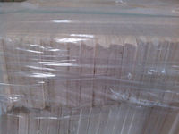 LVL /laminated veneer lumber for bed slat