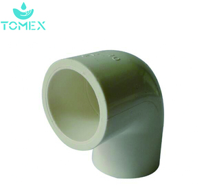 High quality pipe pvc sch40 pvc pipe and fittings