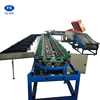 Fushi factory wholesale fruit grading machine, potato sorting machine