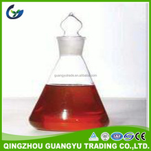 Guangyu Liquid Phenolic Resin