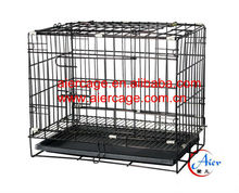Good after-sales service cages for dogs wire crate