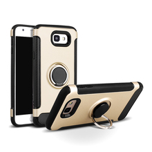 For Samsung J5/J7 Prime Latest design protective phone case