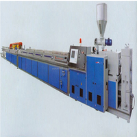 china factory high quality new generation plastic extrusion Line -80 cable extrusion equipment