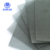 Ultra Fine Stainless Steel Woven Wire Mesh Screen