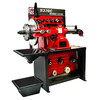 /product-detail/lathes-for-sale-it9370c-with-ce-certificate-60239166720.html