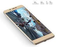 2015 Latest Arrival fundas para celulares chinos best 4.5 inch smart phone