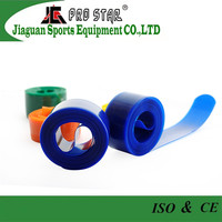Bicycle Tire Protector, Rim Tape