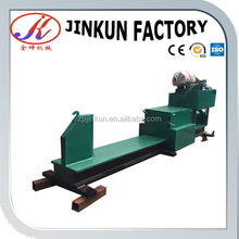 Wood Splitting Machine /Tree Cutting Equipment for Sale