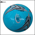 2015 Promotional Size 5 Factory Price Soccer Ball stocklot