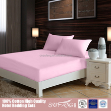 China Supplier Removable Folding Mattress Cover