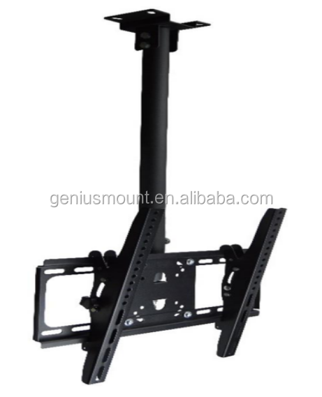 Projector TV Ceiling Bracket