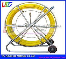 Manufacturer of fiberglass electrical conductivity,economy fiberglass electrical conductivity with top quality