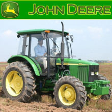 2016 Hot Sale John Deere China