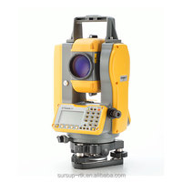 Cheap trimble total station, trimble M1 total station , surveying total station price