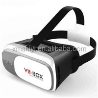 plastic vr 3d glasses for xnxx virtual reality glasses for free sex movies