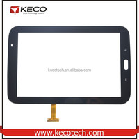 Wholesale for Samsung Galaxy Note 8.0 N5110 GT-N5110 WIFI Touch Glass Screen Digitizer