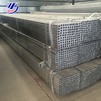 Steel hollow section, galvanized square tubing , ms square pipe weight chart
