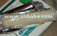 Anti-Bio Tulle Gauze Dressing