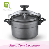 3.5L 7L 9L 11L Mami time mini pressure cooker